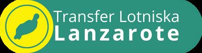 Transfer Lotniska Lanzarote